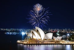 State government reveals bargaining chip in fireworks dispute
