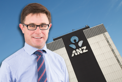 ANZ slammed for acting as 'moral arbiter' on climate change