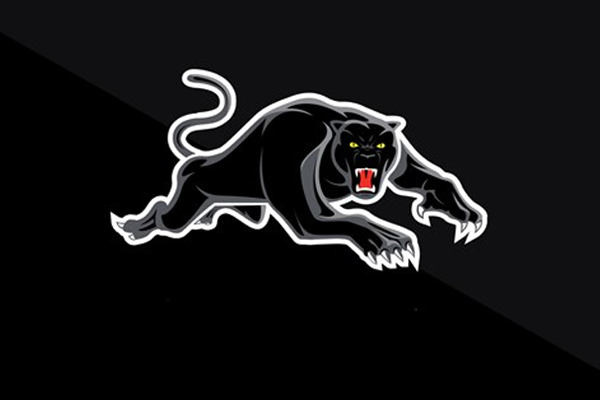Article image for Penrith Panthers leaving NRL bubble after Grand Final loss