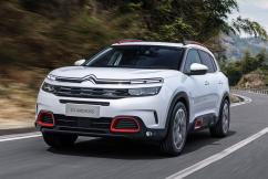 Importer confirms it remains focused on Citroen despite dismal sales for the French brand during the pandemic