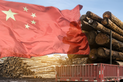 Agriculture Minister reveals truth behind rumours of China's latest import ban