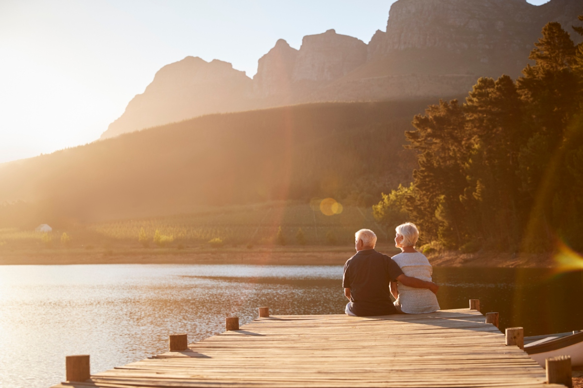 Article image for Call for new measures to support self-funded retirees in wake of RBA rate cut