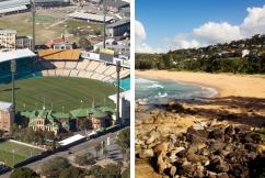 Confusion grows over differing restrictions across Sydney