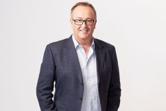 Ben Fordham Live with Chris Smith: Tuesday March 16th
