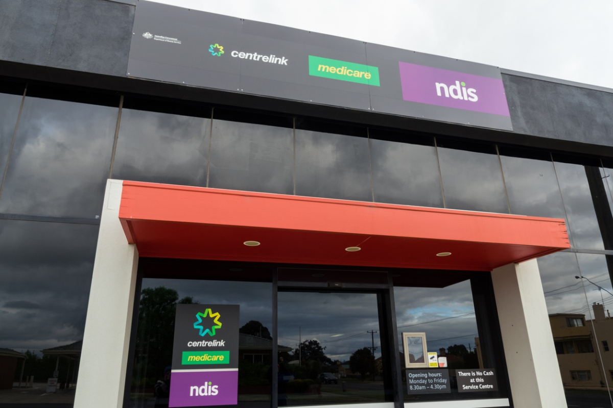 Article image for Centrelink repayments begin: Everything you need to know