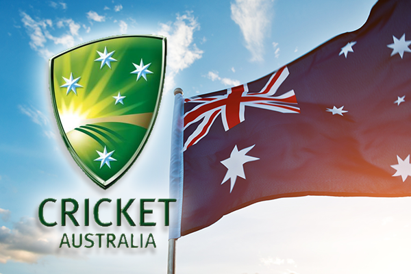 Article image for Cricket Australia defend their 'mantra' amid Australia Day Big Bash snub