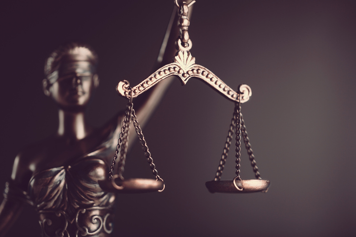 Article image for Politicians gear up for youth justice legislation overhaul in Queensland