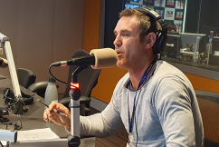 'Times have changed': Brad Fittler's renewed call for State of Origin eligibility revamp