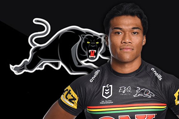 Article image for Why the Penrith Panthers needed to lose the 2020 Grand Final