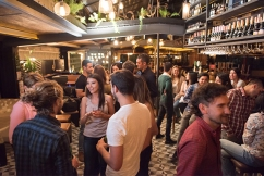 Hospitality urges further easing of restrictions as JobKeeper end looms