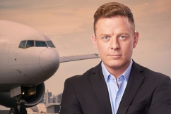 Ben Fordham grills Tourism Minister as NSW 'dudded' on half-price flights