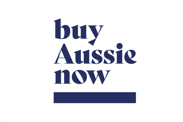 Article image for Waitlist in the thousands for Aussie-made one stop shop