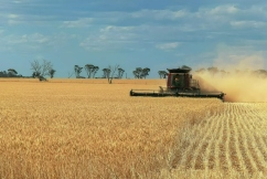 The 'game-changer' in store for NSW's farmers