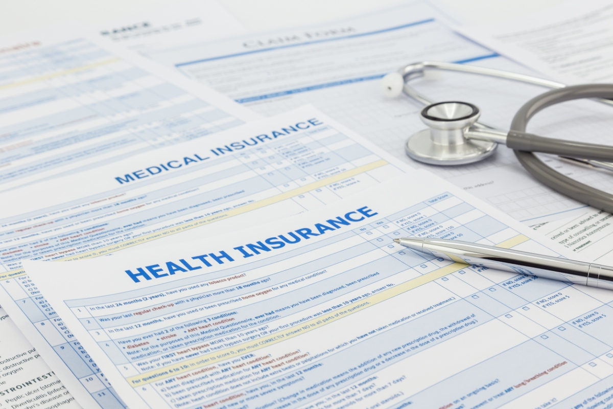 Article image for How to save on health insurance as clock counts down to premium hike