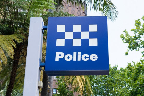 Article image for Mollymook remains are not those of missing woman Melissa Caddick: NSW Police