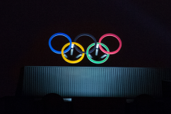 AOC propose 'resort-style operation' for returning Tokyo Olympians
