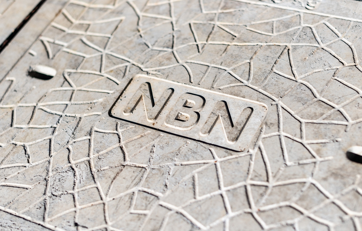Article image for NBN's party animals rack up millions on the taxpayer's credit card