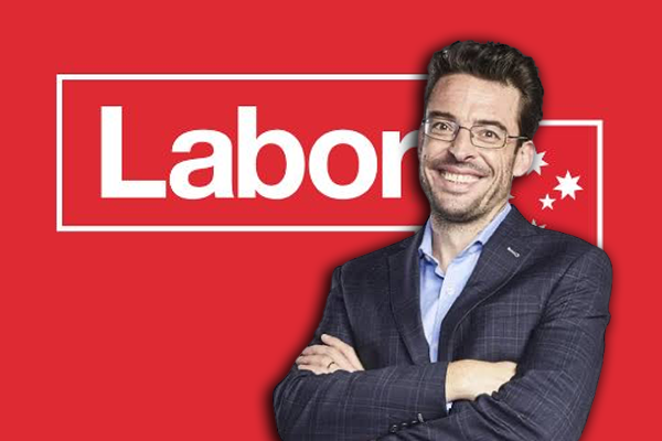 Article image for Joe Hildebrand takes aim at 'ridiculous' solution to Labor's working class woes
