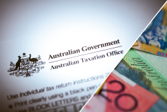 ATO's top tips for getting the most from your tax return