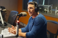 Sitting pretty: Billy Slater explains finals strategy for NRL's top four teams