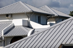 State government's housing intervention marred by loophole for investors
