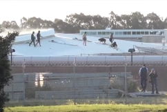 Years of safety concerns preceded Parklea Correctional Centre riot