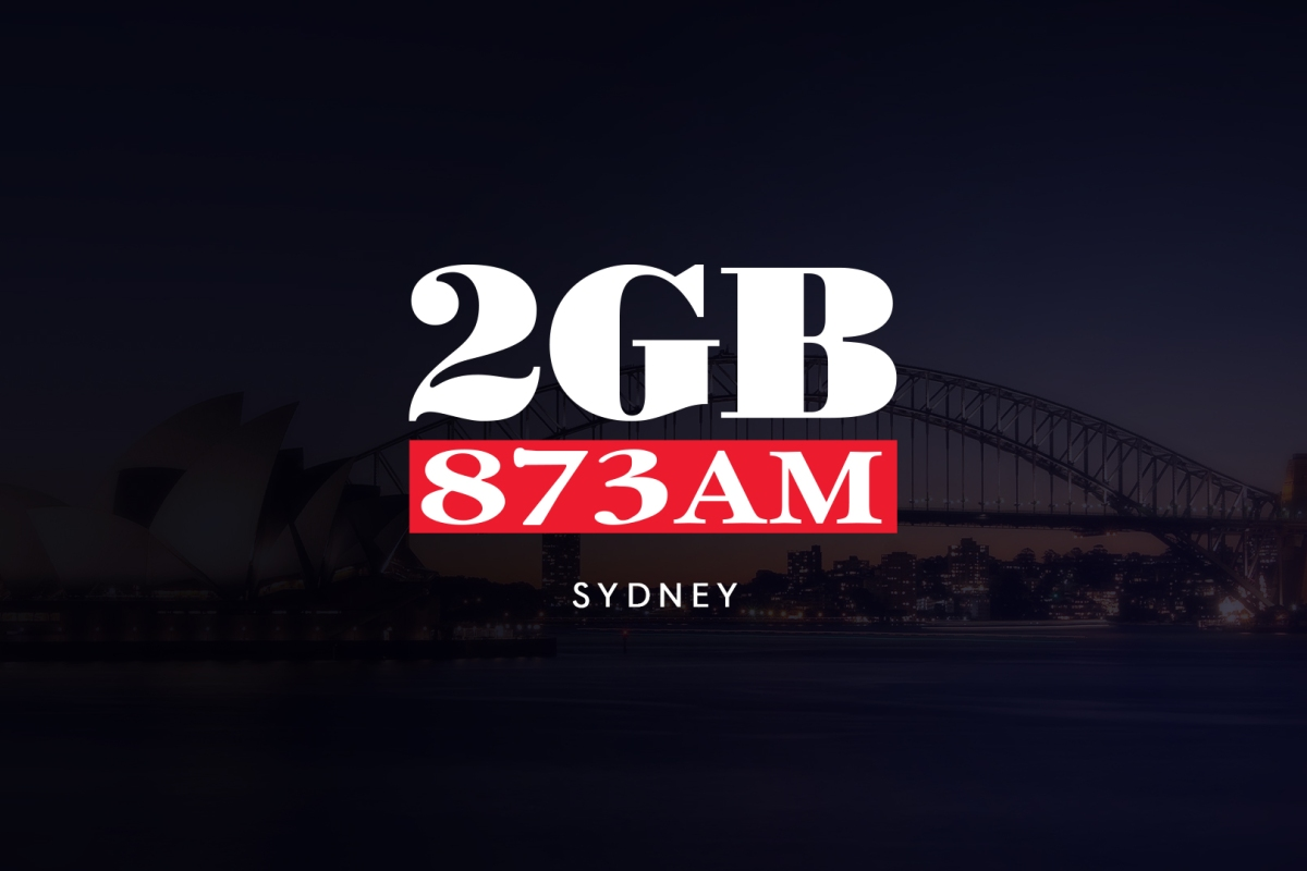 Article image for How do I sign up for a 2GB account?