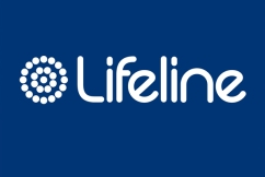 'Shadow pandemic' brought into the light as Lifeline breaks records again