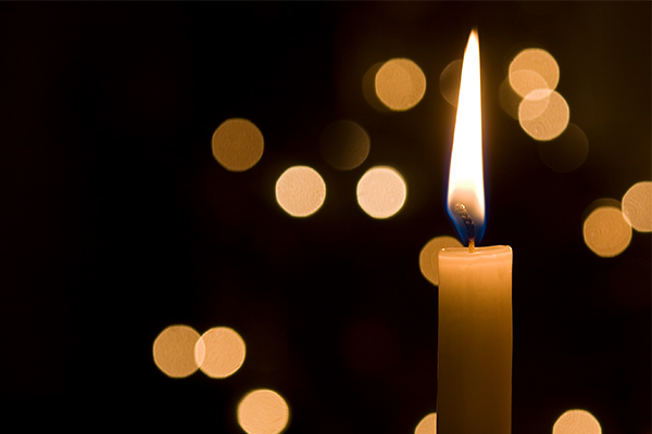 Article image for Doonside to light candles in honor of 16-year-old allegedly bashed to death